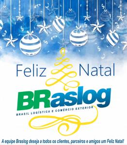 Natal2017-9
