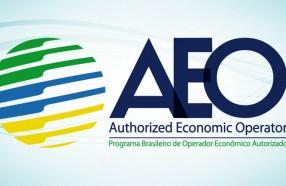 Certificação de Operador Econômico Autorizado (OEA)