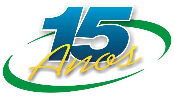 BRaslog completa 15 anos; Confira a história da empresa.