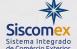 Notícia Siscomex Importação nº 14/2017