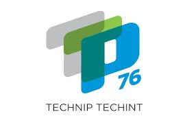 ttp76