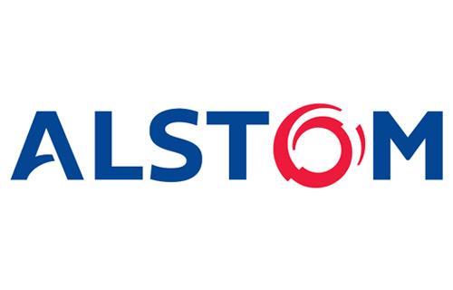 Alstom Brasil