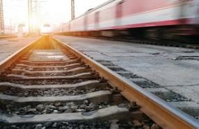Chineses miram aquisição de construtoras e licitações de ferrovias no Brasil