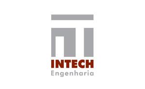 Intech Engenharia