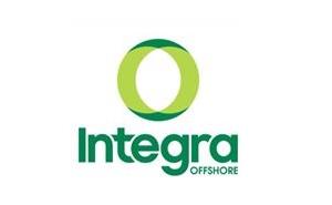 Integra Offshore