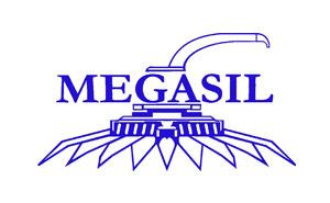 Megasil