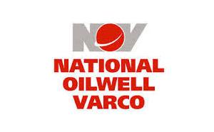 NOV National Oilwell Varco